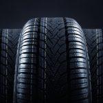 banden actie gelderland Bakker Automotive