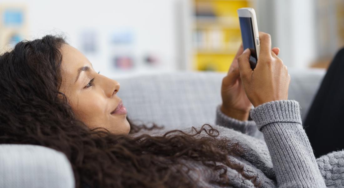 Nieuw: Plan online uw afspraak in